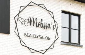 Melissa Beautysalon